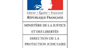 Direction-Departementale-de-la-Protection-Judiciaire-de-la-Jeunesse